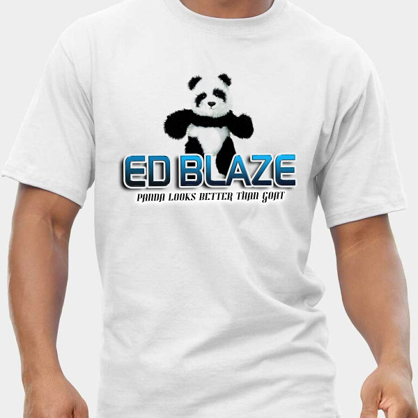 t-shirt_design_1_
