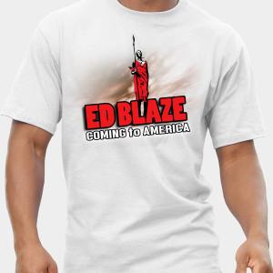 t-shirt_design__