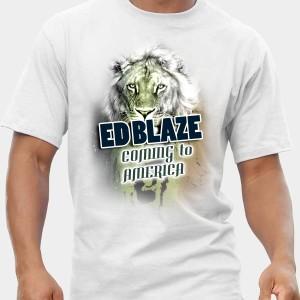 t-shirt_final_