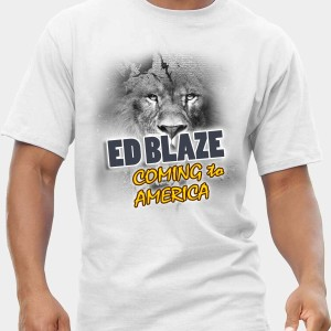t-shirt_final_1_